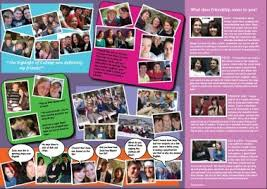year 11 yearbook dr sue stack