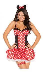 Fairytale Halloween Favorites Storybook Costumes Fairytale Costumes Upscalestripper