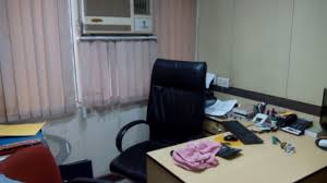 furnished on rent nehru place devika tower 500 sqftoffice space