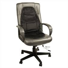 Best Office Chairs For Back Support Best Office Chair Lumbar Support Lovely Back Support Cushion