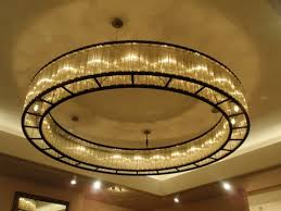 Commercial Chandeliers 25 Inspirations Of Large Commercial Chandeliers