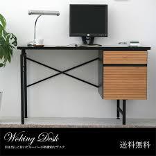 Modern Style Desks Dreamrand Rakuten Global Market Japanese Modern Style Writing