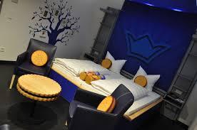 Schlafzimmer Bett Mit Erbau Landspiegel Kein Scherz Hier Wird Niemand In Den April