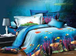 toddler bed usa vnproweb decoration