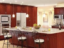 kitchen furniture designs fireplace nice kitchen design with thomasville cabinets plus