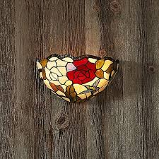 Wireless Sconces Battery Operated Best 25 Wireless Wall Sconce Ideas On Pinterest Apartment
