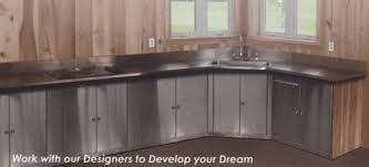 Corner Kitchen Sink Design Ideas Kitchen 2 Udh Brilliant Corner Kitchen Sink Kitchen Design Ideas