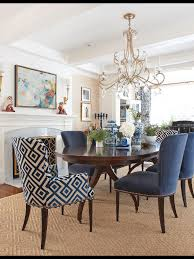 fine dining room chairs pin by melissa capuano on home decor pinterest room dining