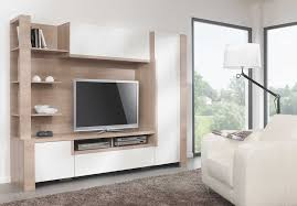 living room modular furniture room design ideas gallery in living