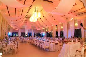 wedding events wedding wedding events photo inspirations event planner