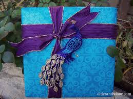 and wisor gift wrapping ideas