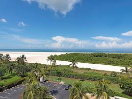 Marco Island Florida Map 380 Seaview Ct 606 For Sale Marco Island Fl Trulia