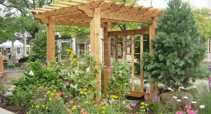 Decorating Pergolas Ideas Patio U0026 Pergola Simple Small Garden Design Pictures Home Awesome