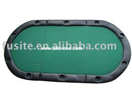 folding poker tables for sale oval poker table top sale best slots