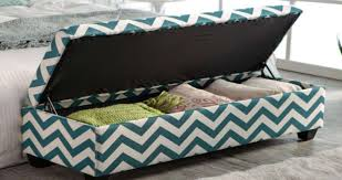 bench bench storage passionate pillow storage bench