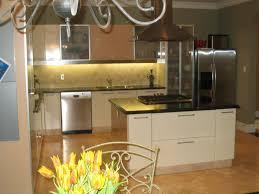 kitchen island hoods marvelous kitchen island hoods stainless steel with diamond shaped