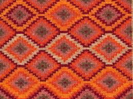 Handmade Wool Rug Hand Made Wool Rugs Roselawnlutheran