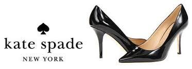 high heels designer top 20 designer high heel brands clickless high heel protectors