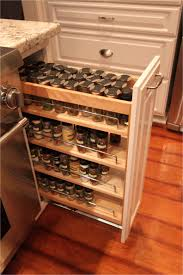 kitchen cabinet organizers pull out shelves shelves tremendous pull out kitchen cabinet organizers designs