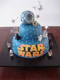 extraordinary ideas wars cake designs 37 best wedding cakes images on biscuits themed