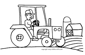 cars trucks coloring pages coloring