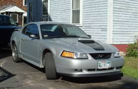 1999 ford mustang gt 35th anniversary edition 1999 ford mustang gt 35th anniversary