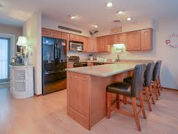 Kitchen Collection Tanger Sunset South 3 75007 U2022 Vantage Resort Realty