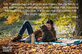 thanksgiving quotes for family christian thanksgiving quotes and