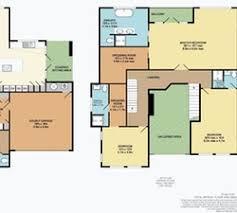 estate agent floor plan software revitcity com best software to create presentation floor plans