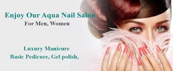 aqua lifestyle nail salon u0026 spa nail salon maple grove nail