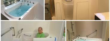 Walk In Bathtubs For Elderly Walk In Tubs Walk In Bathtubs Independent Home