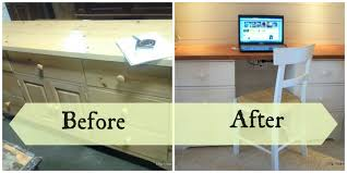 home office desk decorating ideas computer furniture for great