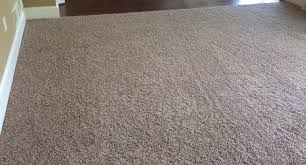 the comfort of carpet living room prosource wholesale
