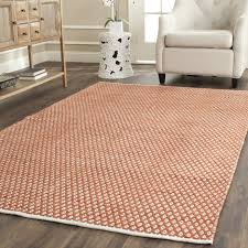 Outdoor Rugs Discount by Sam U0027s Club Outdoor Rugs 10x10 Area Rug Cheap Clearance Rugs Area