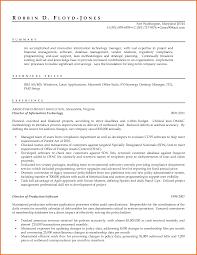 Pmo Manager Resume Sample Custom Term Paper Ghostwriter Websites For Superior Essays