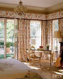 Drapery Ideas For Bedrooms 20 Best Bedroom Curtains Ideas For Bedroom Window Treatments