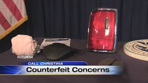 lexus parts liverpool feds warn of counterfeit auto parts