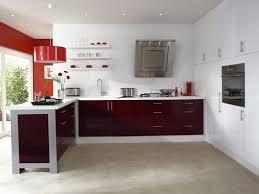 conception cuisine leroy merlin leroy merlin cuisines idées de design maison faciles