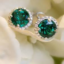 diamond rings gemstones images Union diamond affordable diamond jewelry engagement rings jpg