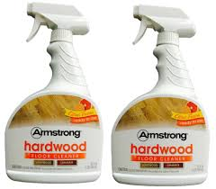 Laminate Floor Care And Cleaning Amazon Com Armstrong Hardwood And Laminate Floor Cleaner Ready To