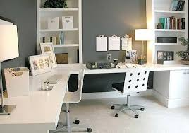 home interiors ideas custom home office design ideas home office designs for two home