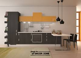 Kitchen Color Combination Kitchen Cabinets Color Combination Wonderful 11 Find The Perfect