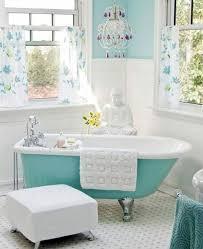 Tips For Interior Design Feng Shui Rules U2013 Tips For Designing A Feng Shui Home Interior
