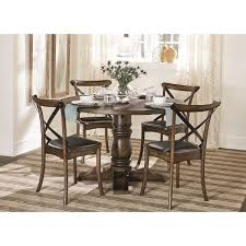 Better Homes And Gardens Dining Table 362 Best Dining Room Furniture Images On Pinterest Dining Room
