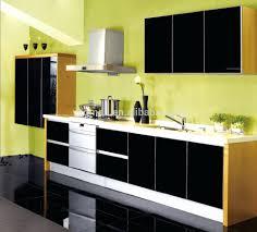 color combination ideas kitchen wood cabinets color scheme cabinet combination photos wall