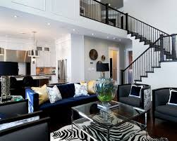 zebra rugs bungalow home staging redesign 44 best home decor animal prints images on pinterest homes