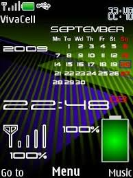 nokia c2 01 themes with tones free nokia c2 01 battery calendar app download