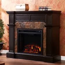 how safe are electric fireplaces home design inspirations