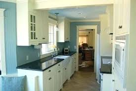 galley kitchen remodeling ideas small galley kitchen remodel galley kitchen design cool galley small