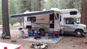 fleetwood jamboree 24d rvs for sale in california